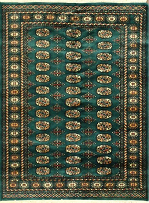 Products Gt Mori Bukhar Kashmir Carpets
